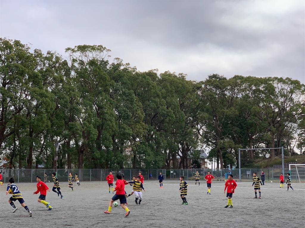 f:id:neutralfootball:20191228072156j:image