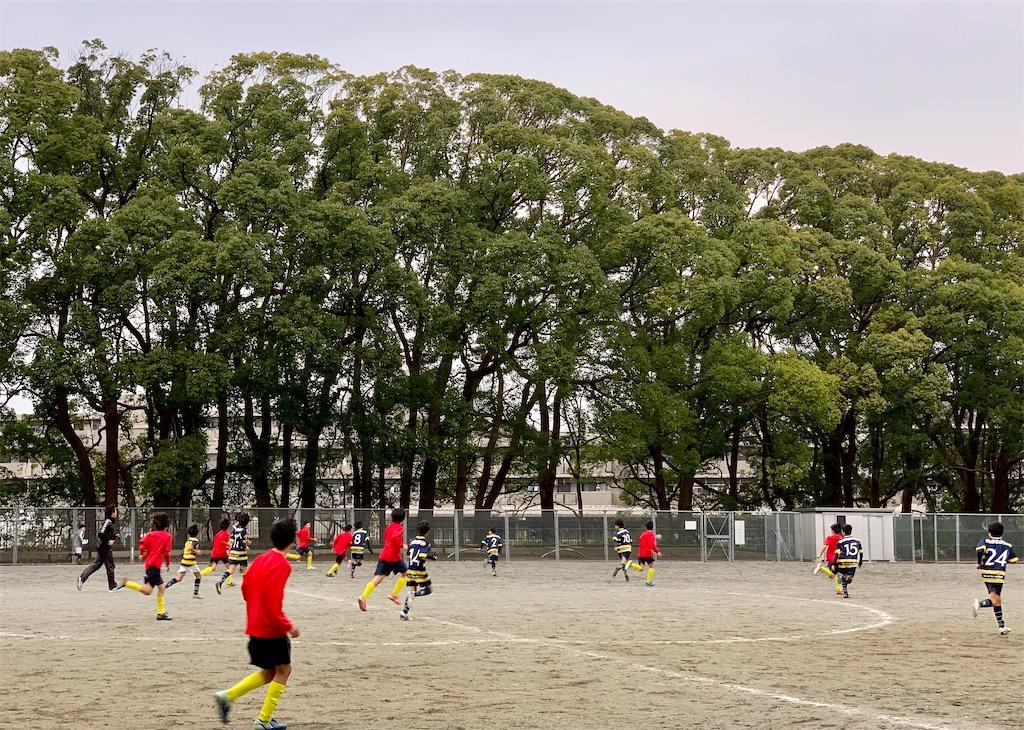 f:id:neutralfootball:20191228072200j:image