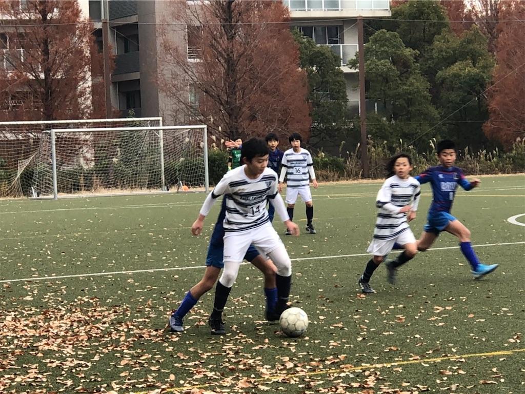 f:id:neutralfootball:20191228072206j:image