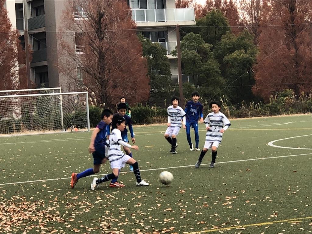 f:id:neutralfootball:20191228072222j:image