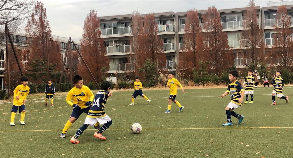 f:id:neutralfootball:20191228072357j:image