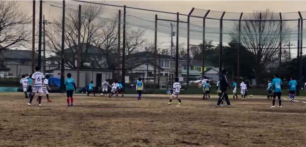 f:id:neutralfootball:20191230193316j:image