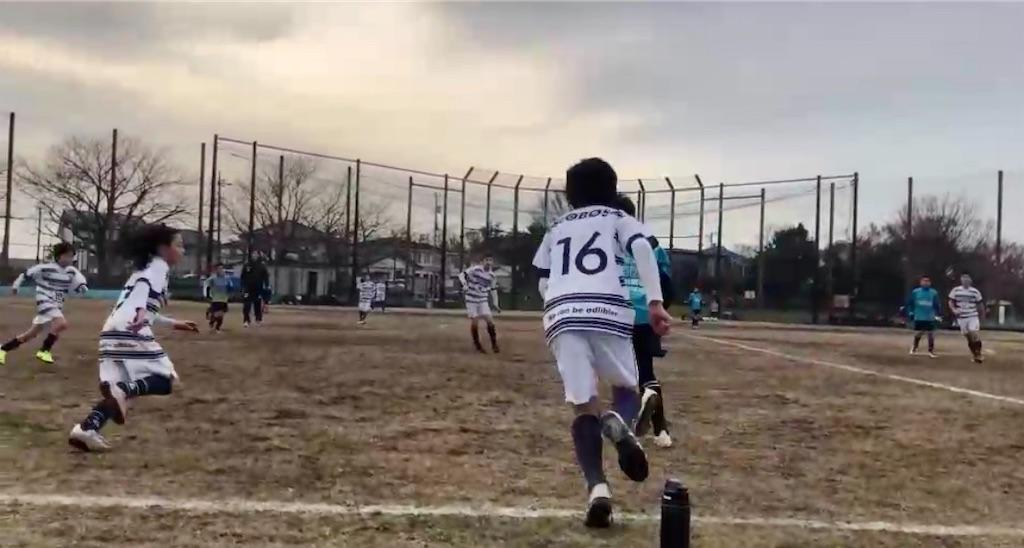 f:id:neutralfootball:20191230193320j:image
