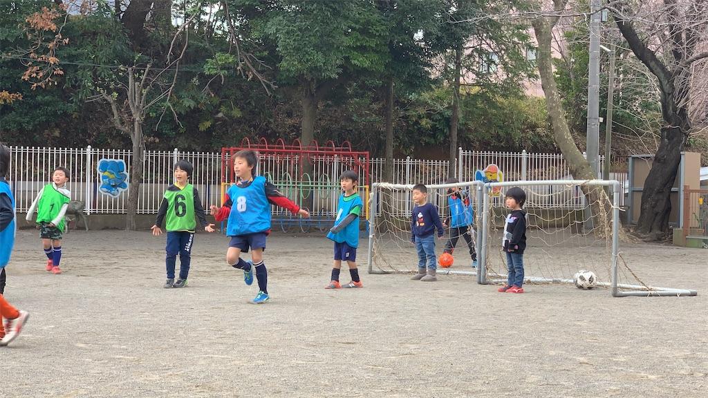 f:id:neutralfootball:20191230193323j:image