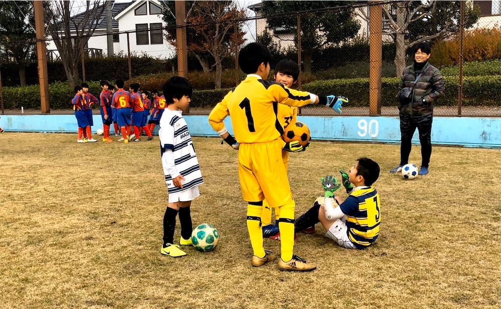 f:id:neutralfootball:20191230193331j:image