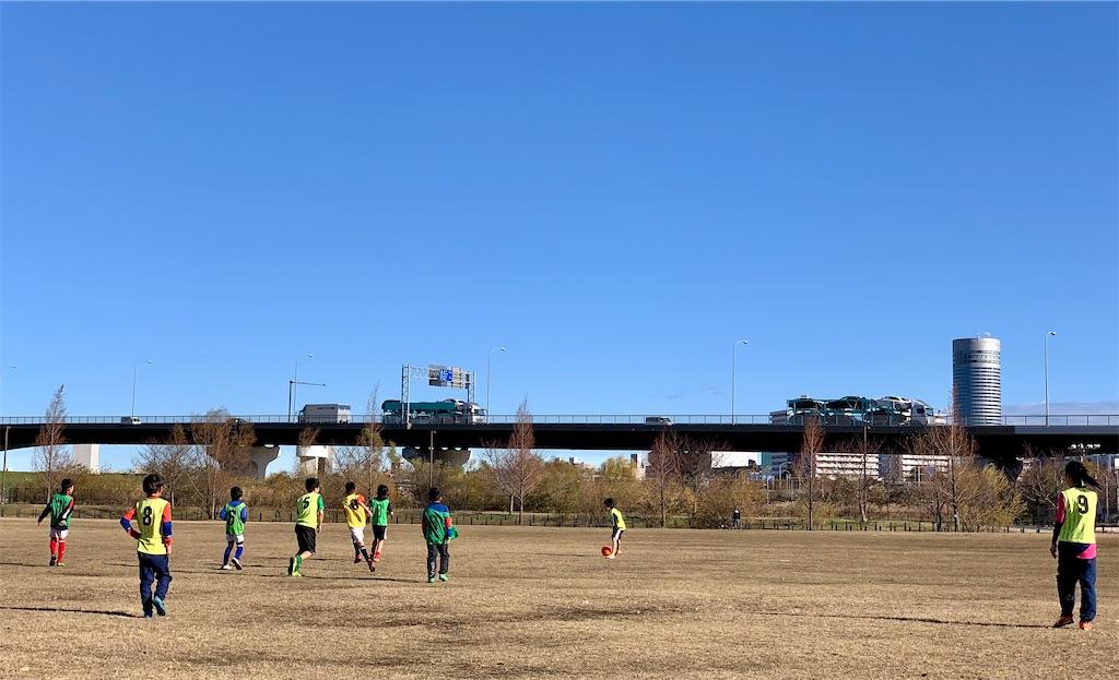 f:id:neutralfootball:20191230193408j:image