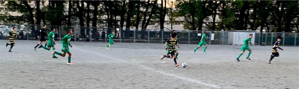 f:id:neutralfootball:20191231161401j:image