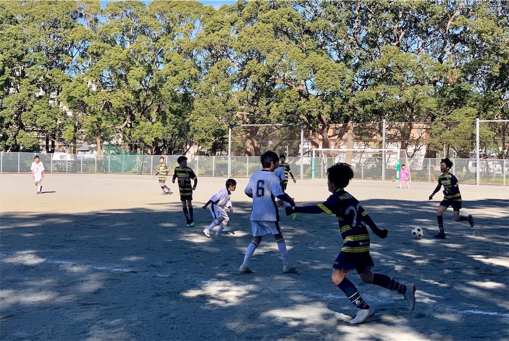 f:id:neutralfootball:20191231161408j:image