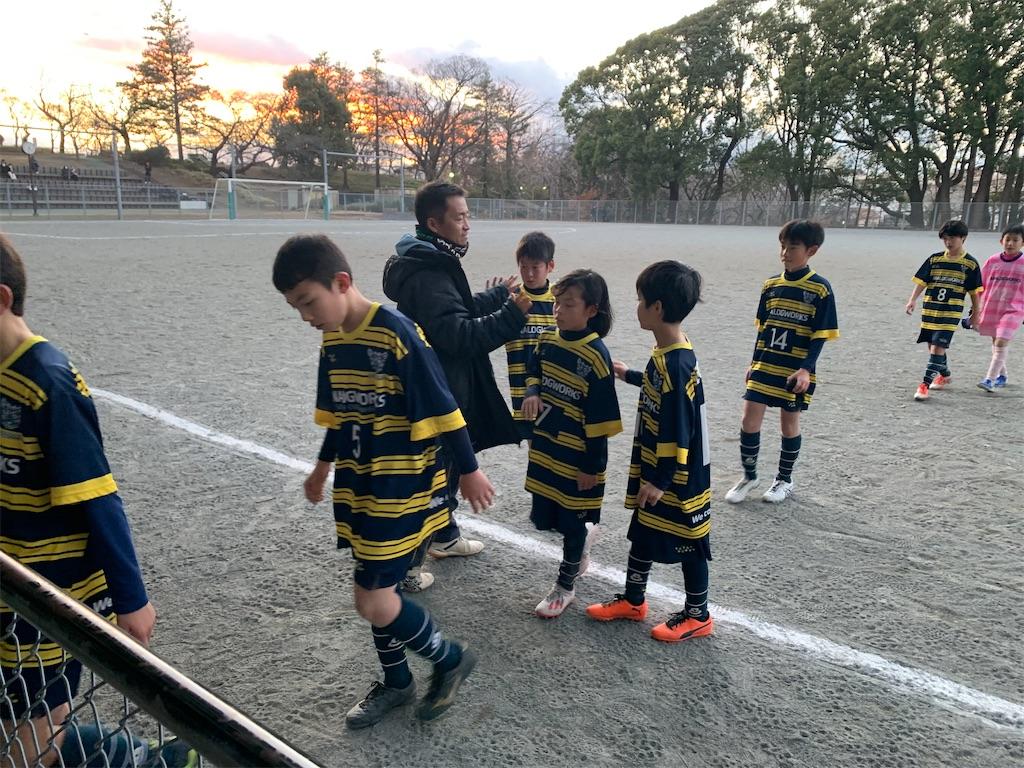 f:id:neutralfootball:20191231161412j:image