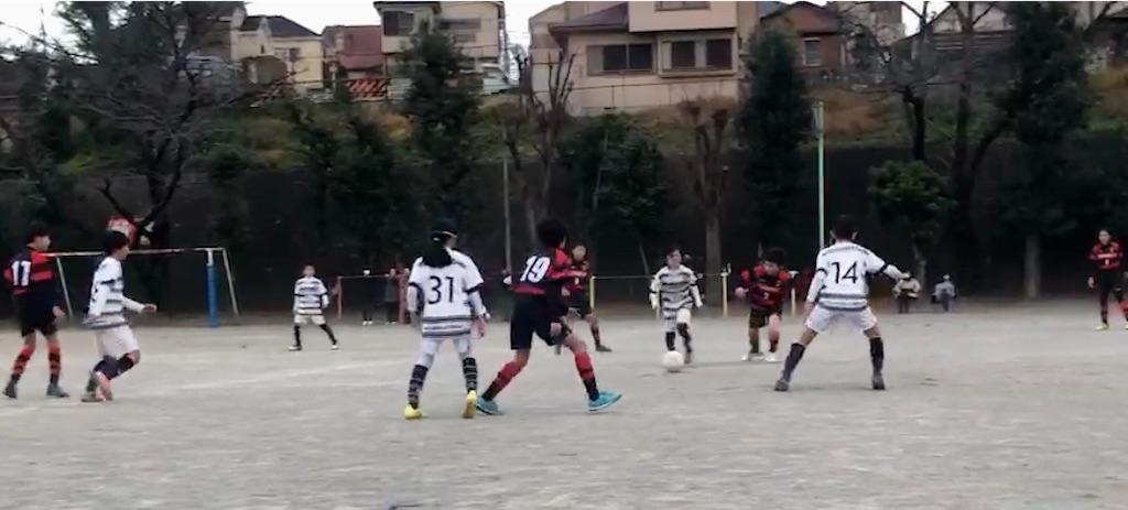 f:id:neutralfootball:20191231161452j:image