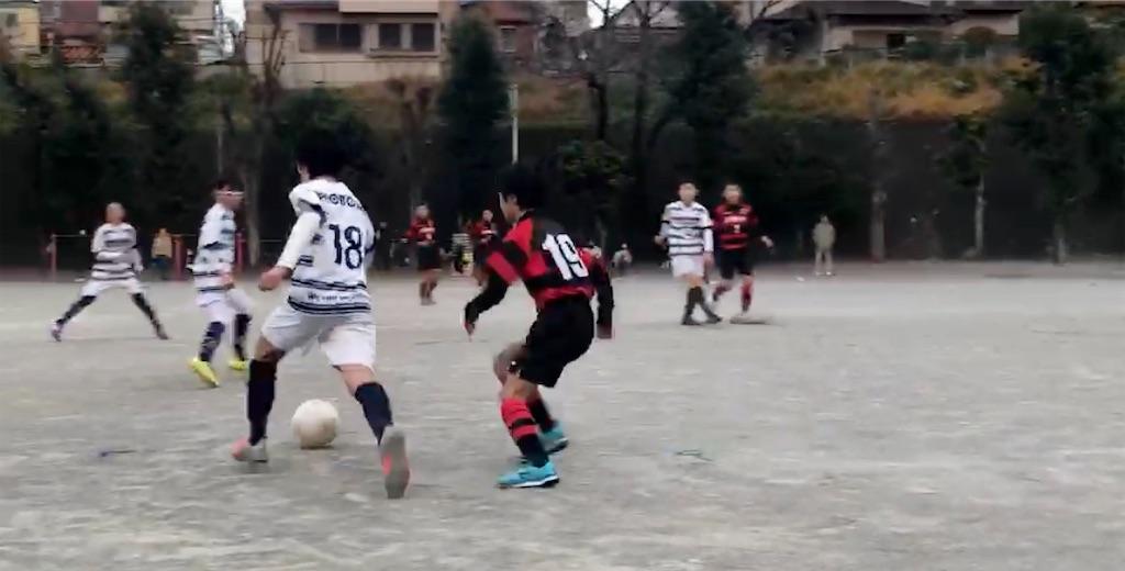 f:id:neutralfootball:20191231161455j:image