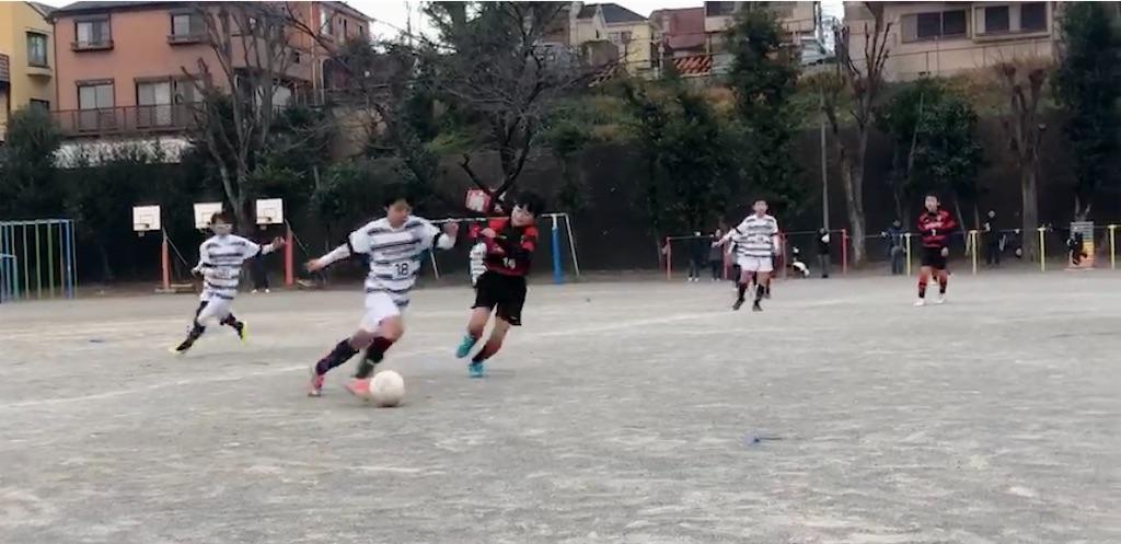 f:id:neutralfootball:20191231161459j:image