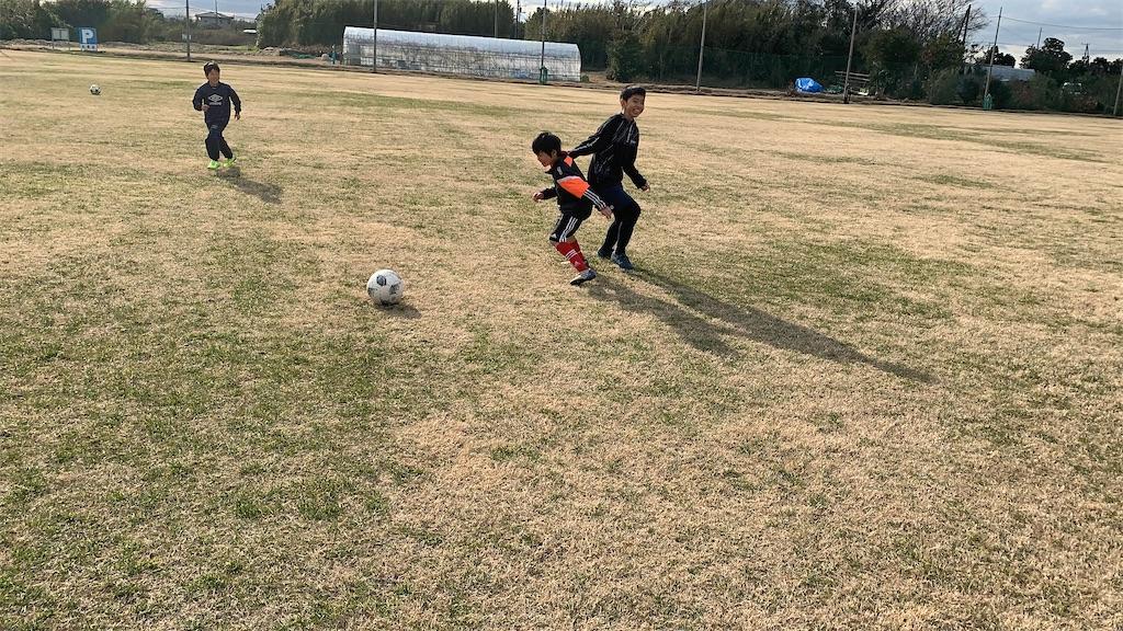 f:id:neutralfootball:20200104195437j:image