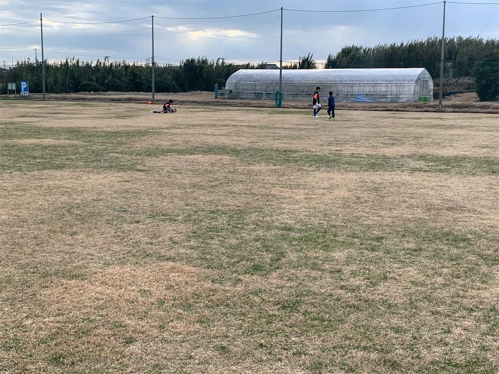 f:id:neutralfootball:20200104195511j:image