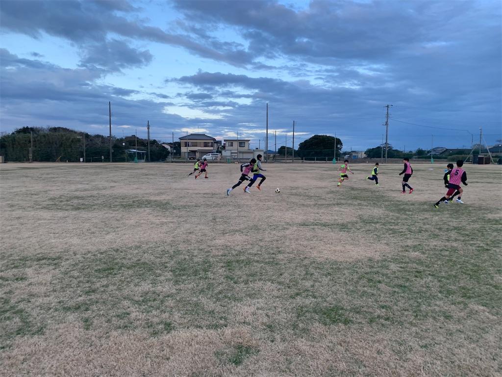 f:id:neutralfootball:20200104195711j:image