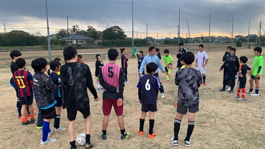 f:id:neutralfootball:20200104195722j:image