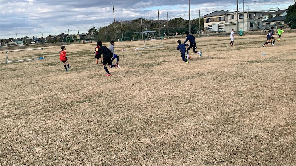 f:id:neutralfootball:20200104195726j:image
