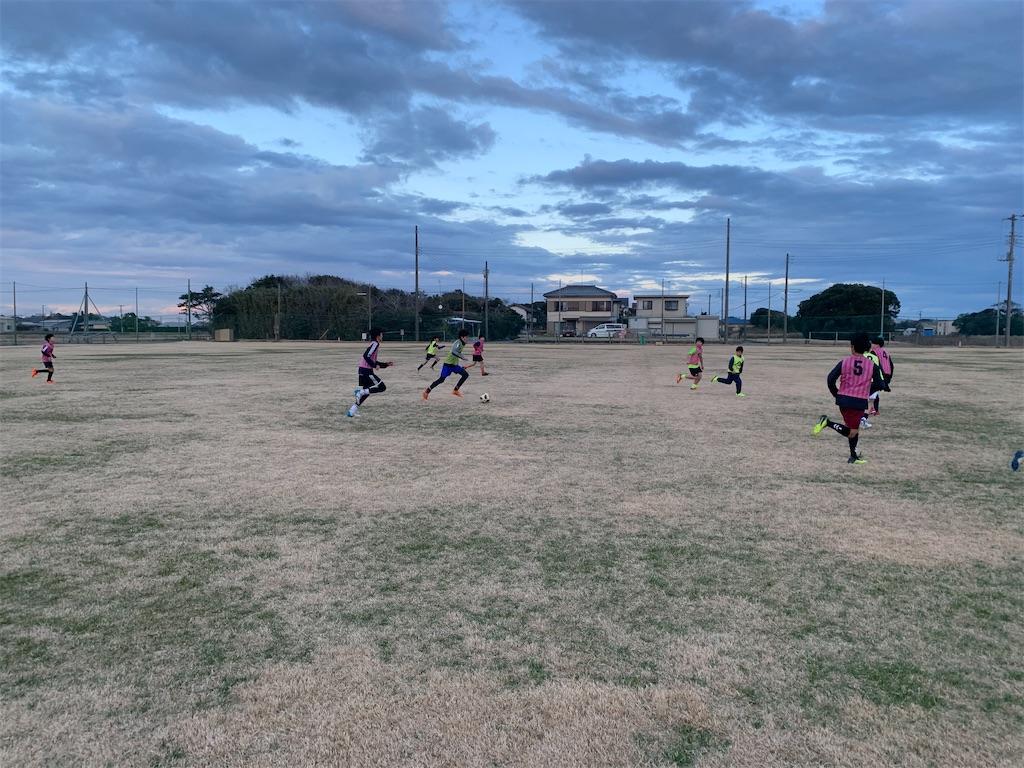f:id:neutralfootball:20200104195731j:image
