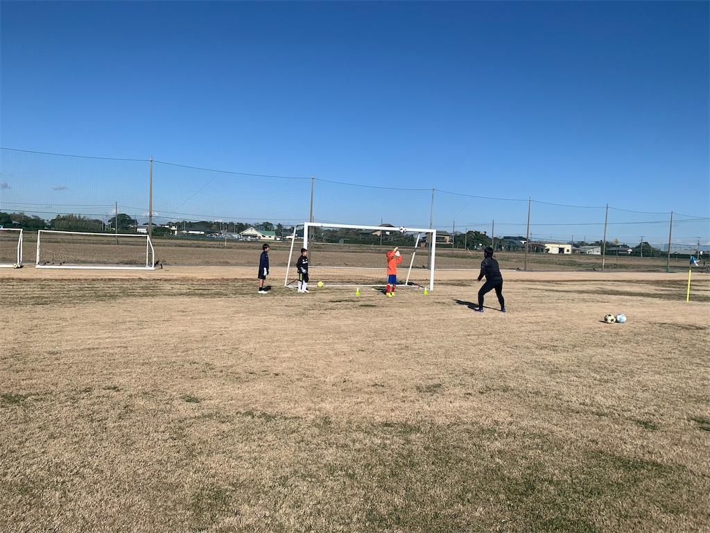 f:id:neutralfootball:20200105224132j:image