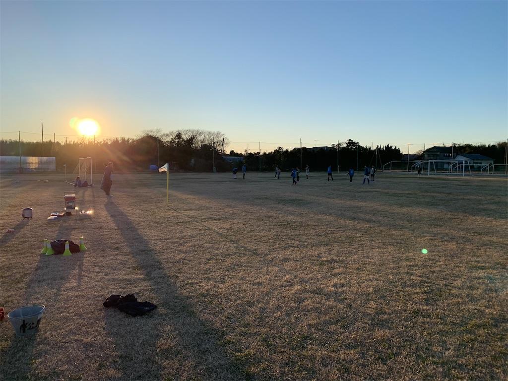 f:id:neutralfootball:20200105224157j:image