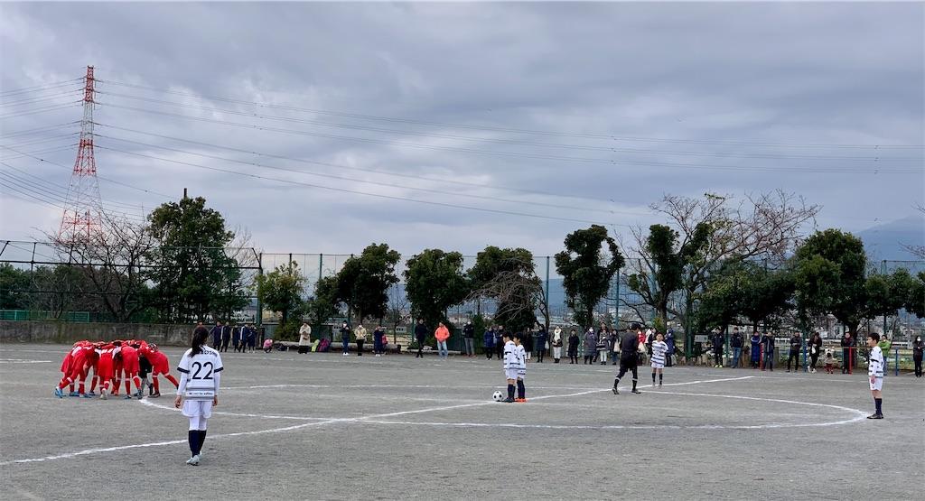 f:id:neutralfootball:20200116160529j:image