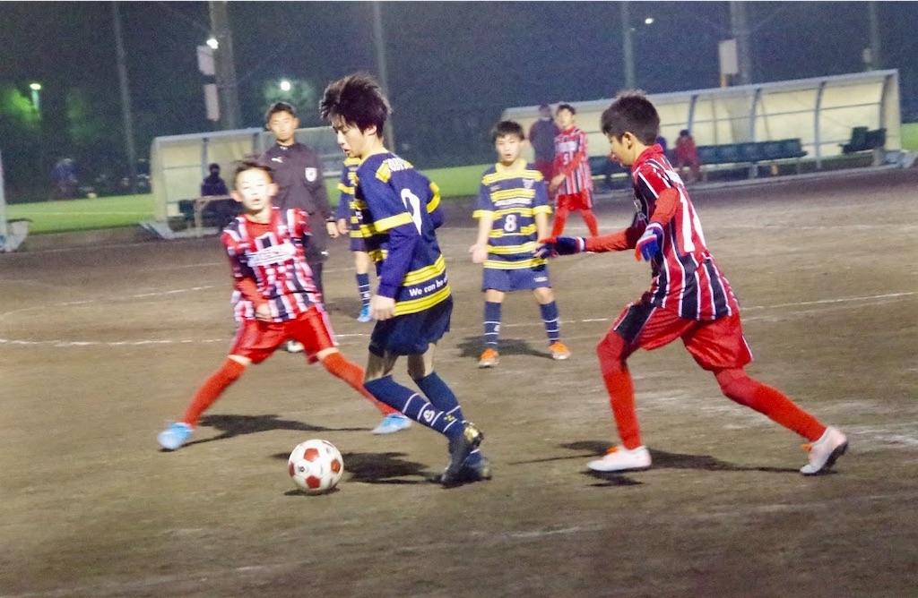f:id:neutralfootball:20200116160618j:image