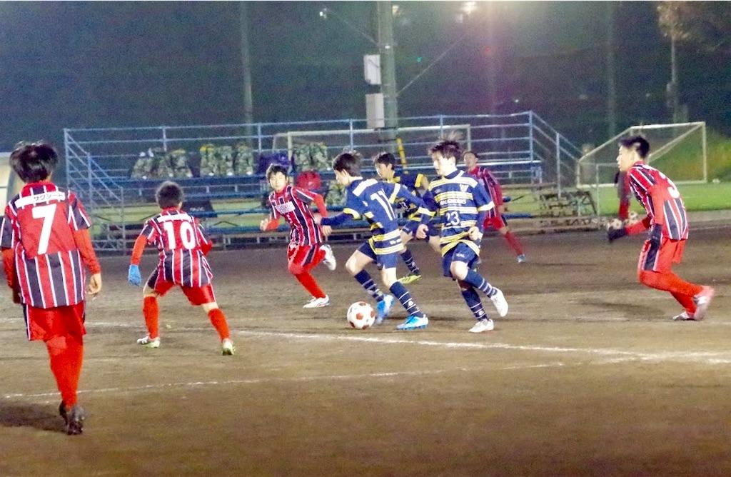 f:id:neutralfootball:20200116160747j:image