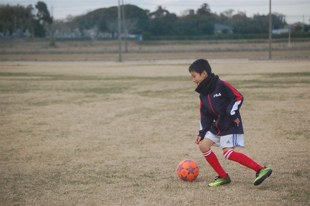 f:id:neutralfootball:20200117155848j:image