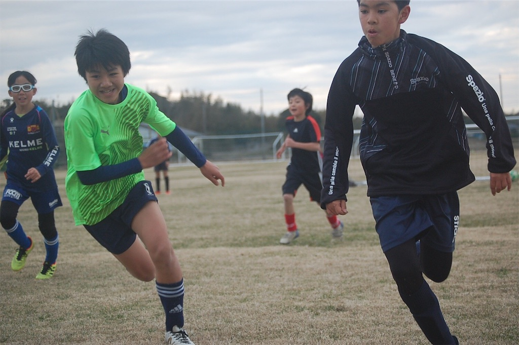 f:id:neutralfootball:20200117155851j:image