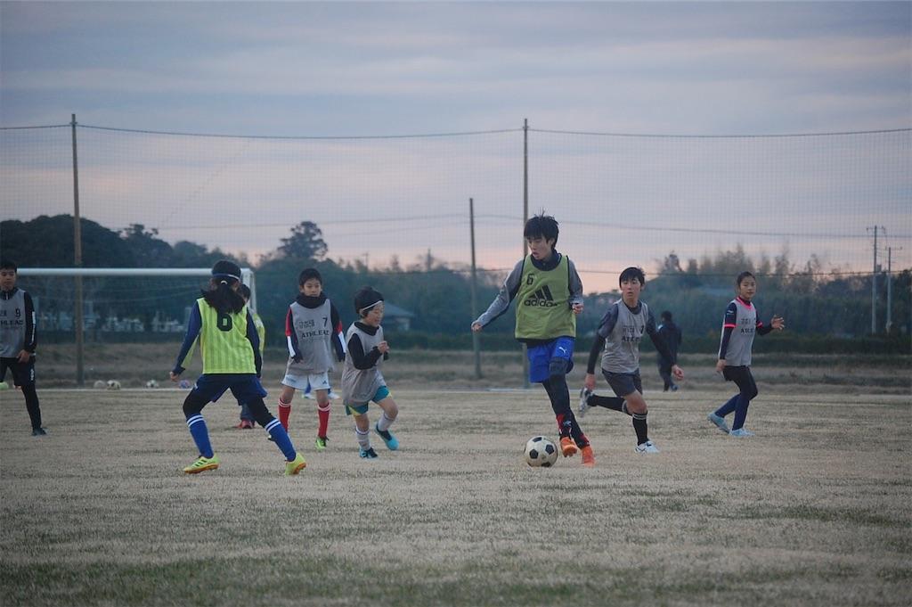f:id:neutralfootball:20200117155902j:image