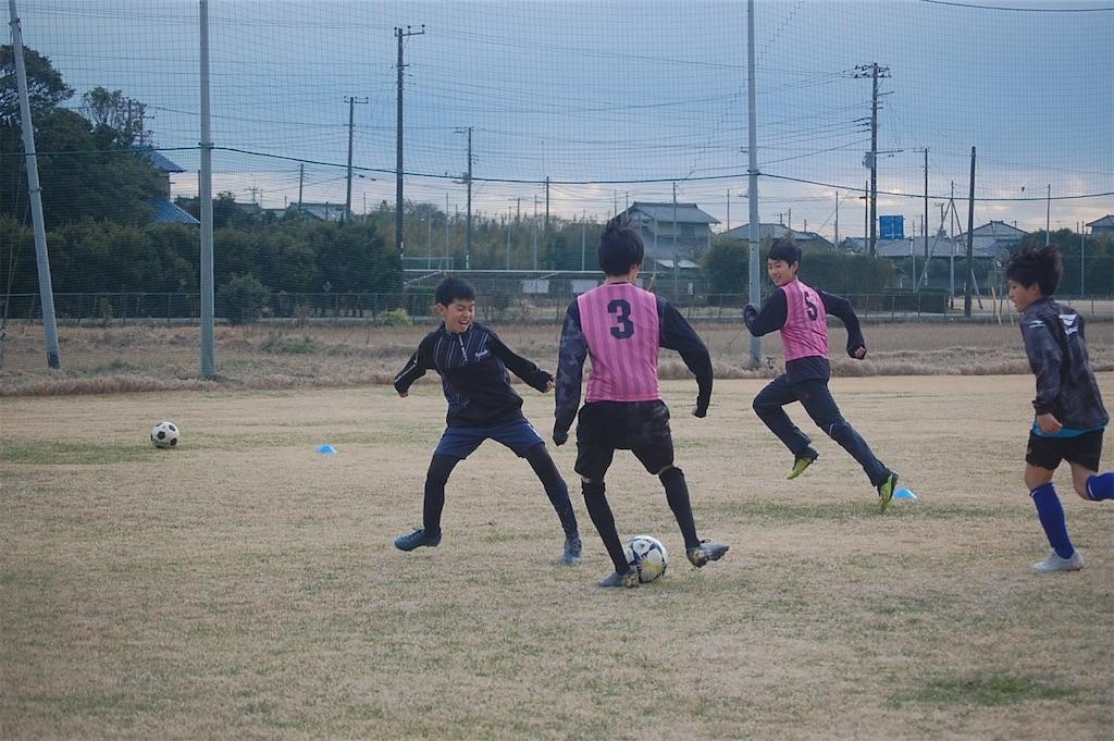 f:id:neutralfootball:20200117155905j:image