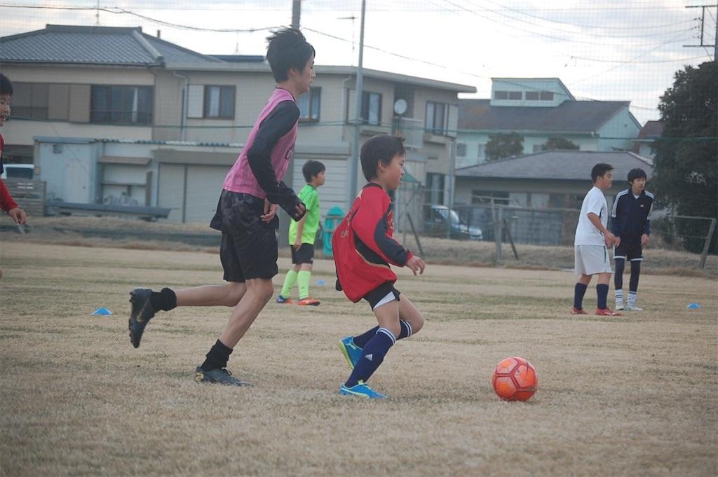 f:id:neutralfootball:20200117155911j:image