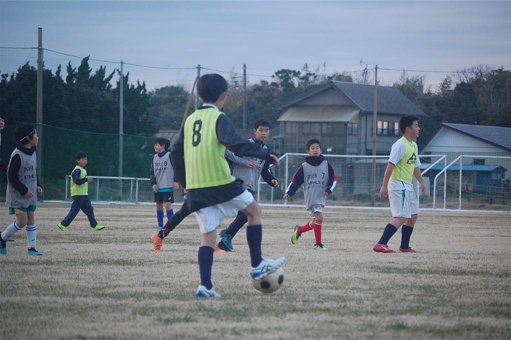 f:id:neutralfootball:20200117155914j:image