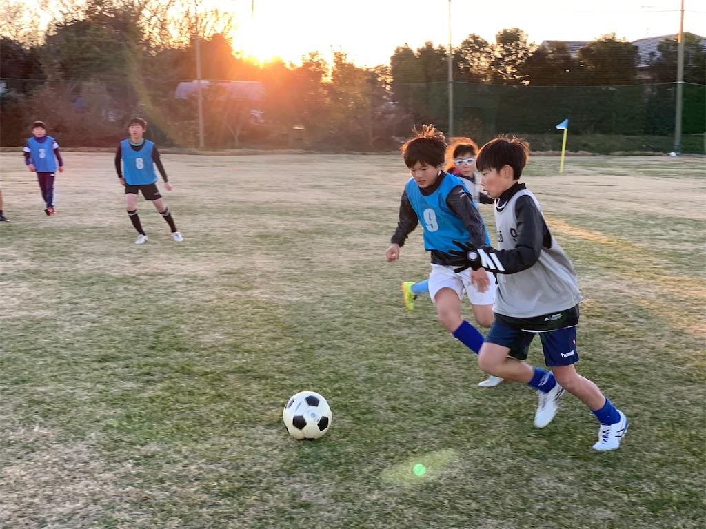 f:id:neutralfootball:20200117160918j:image