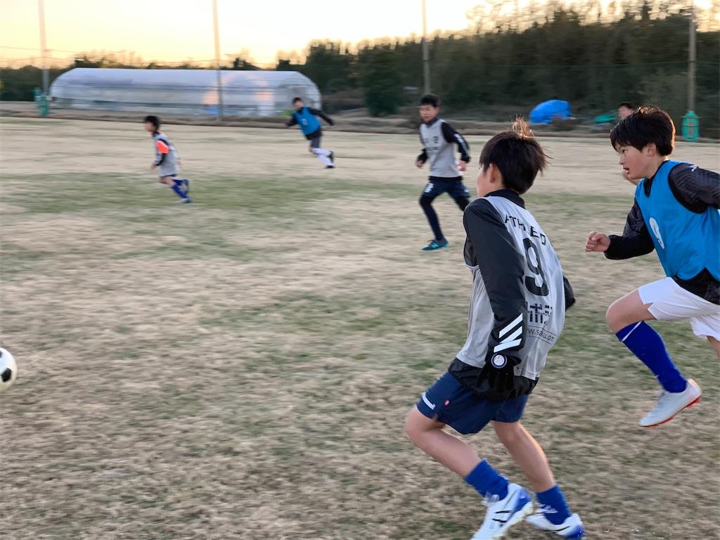 f:id:neutralfootball:20200117160922j:image