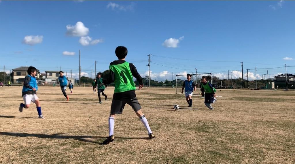 f:id:neutralfootball:20200117161146j:image