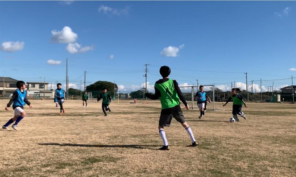 f:id:neutralfootball:20200117161150j:image