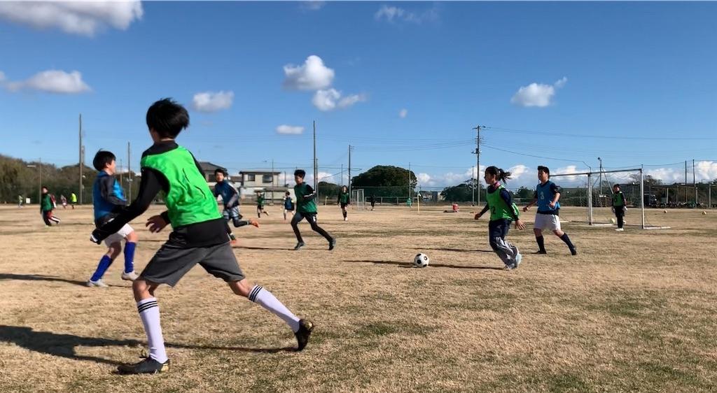 f:id:neutralfootball:20200117161157j:image