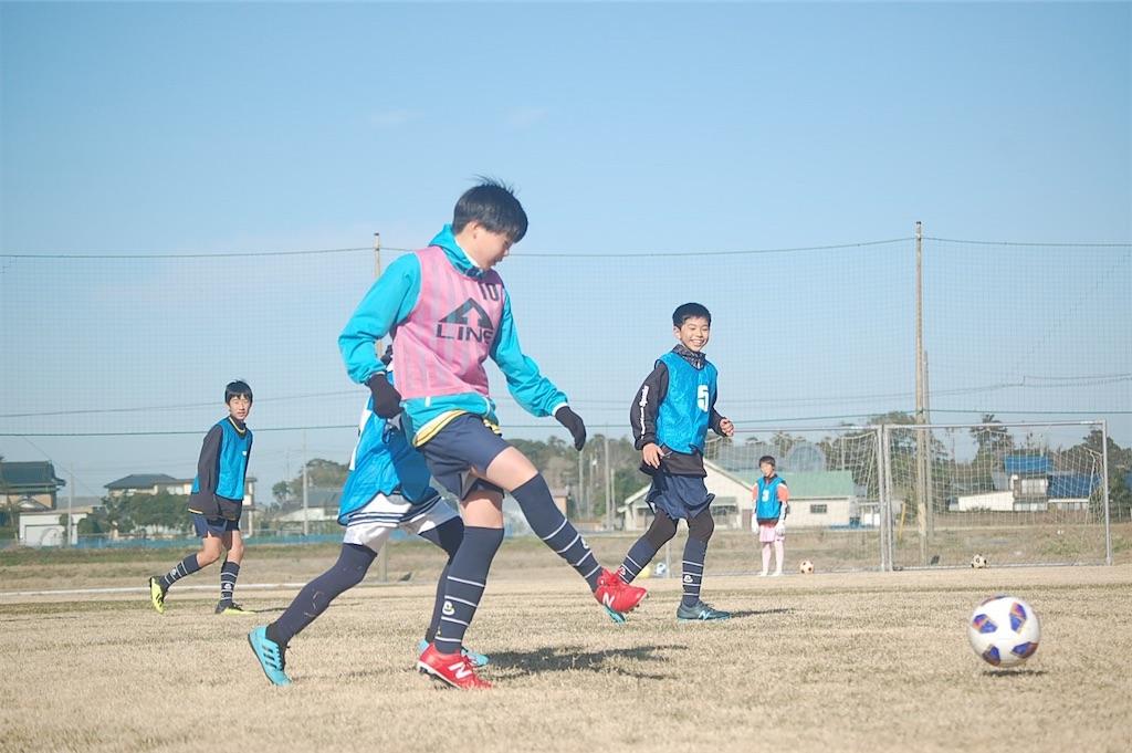 f:id:neutralfootball:20200117161436j:image