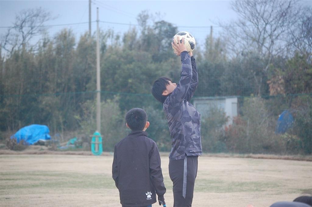 f:id:neutralfootball:20200117202901j:image