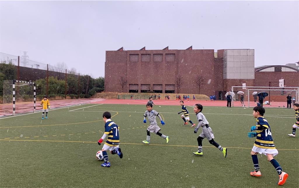 f:id:neutralfootball:20200118172313j:image