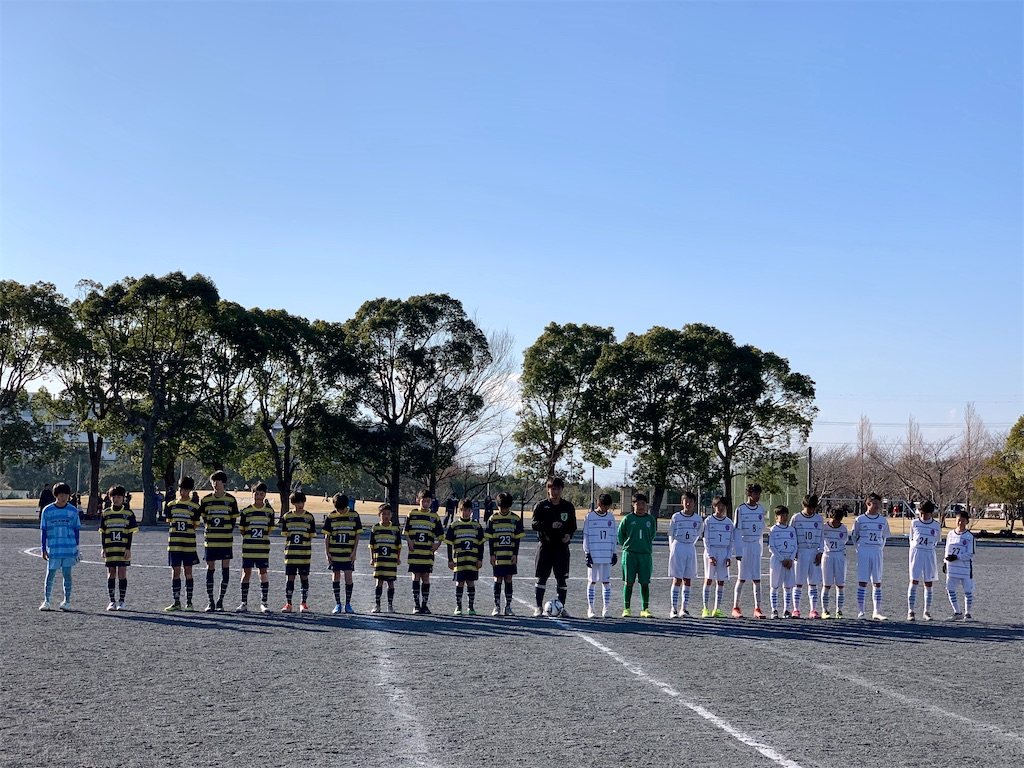 f:id:neutralfootball:20200118172346j:image