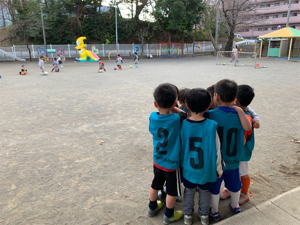 f:id:neutralfootball:20200118190109j:image