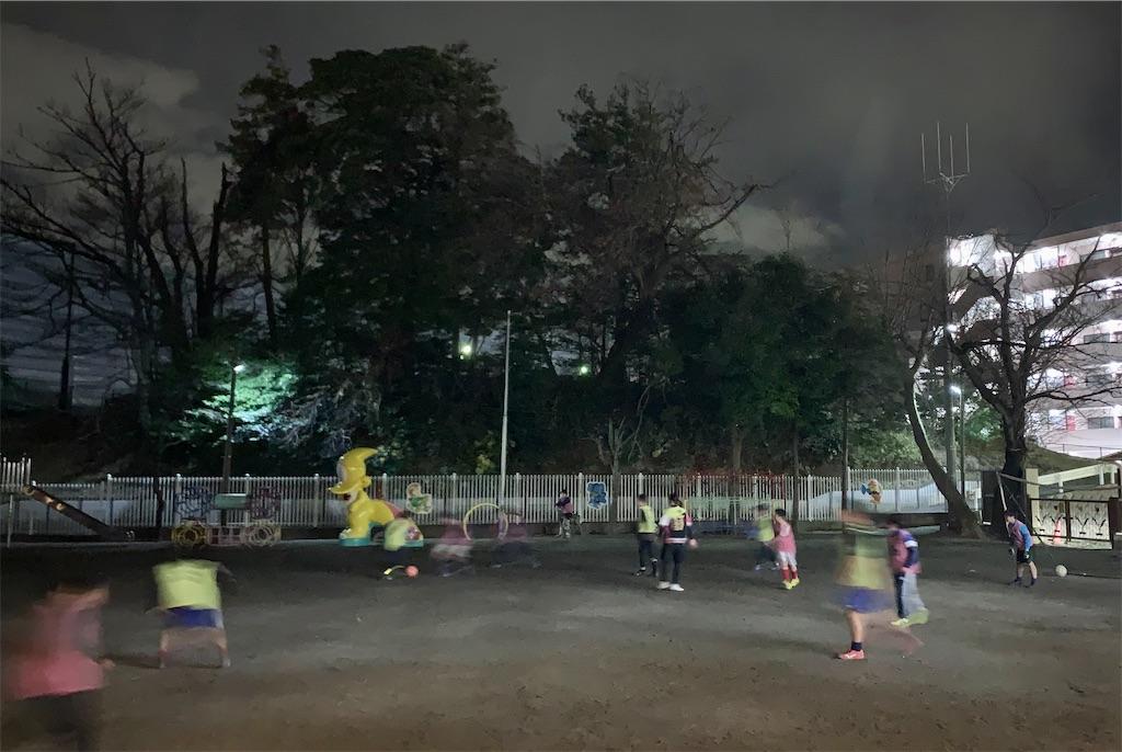 f:id:neutralfootball:20200118190234j:image