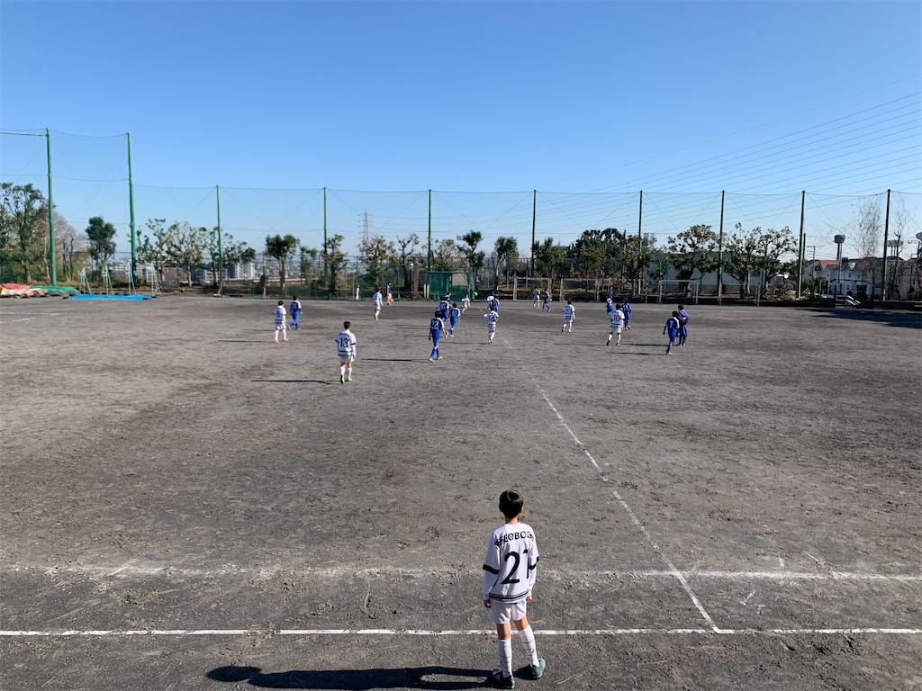 f:id:neutralfootball:20200120174207j:image