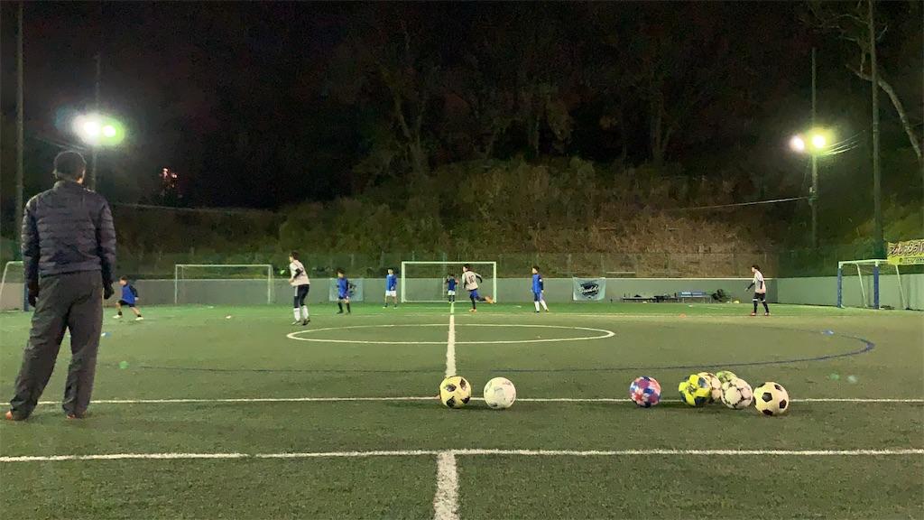 f:id:neutralfootball:20200126095602j:image