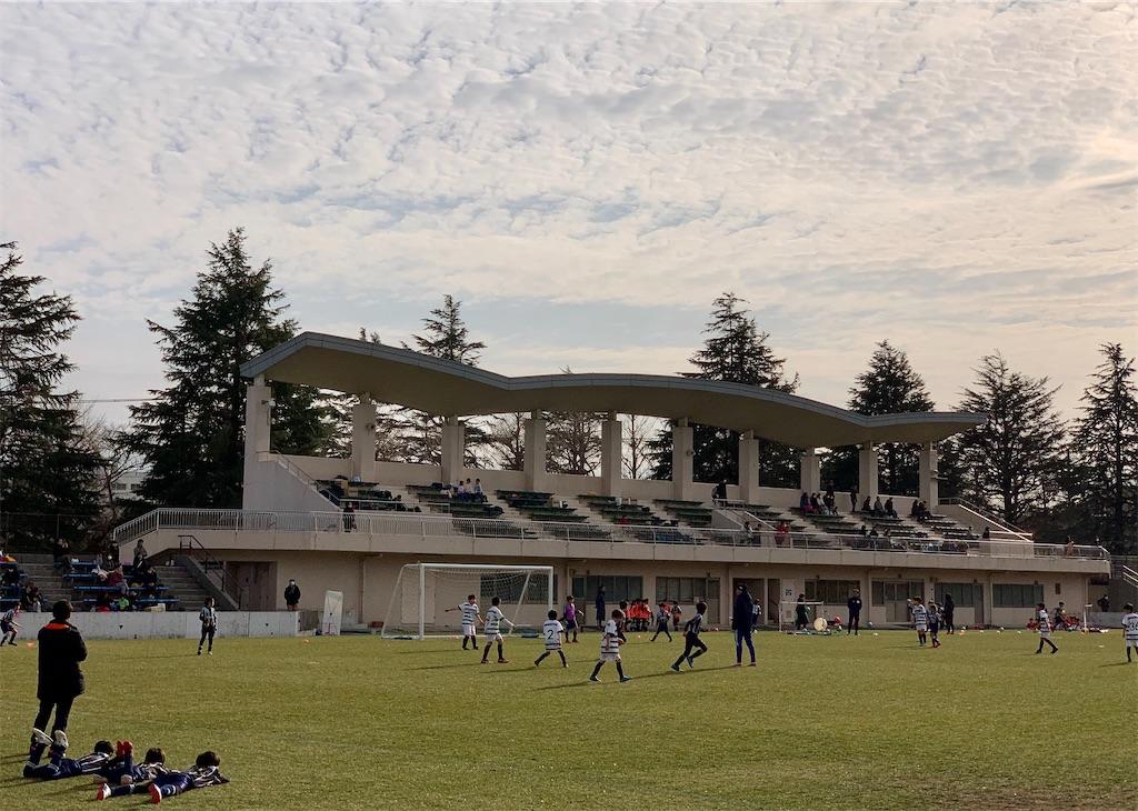 f:id:neutralfootball:20200126095629j:image