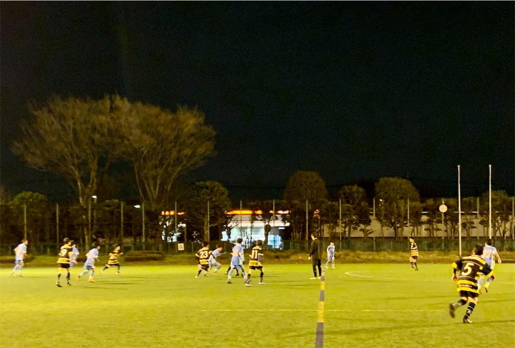 f:id:neutralfootball:20200126095633j:image