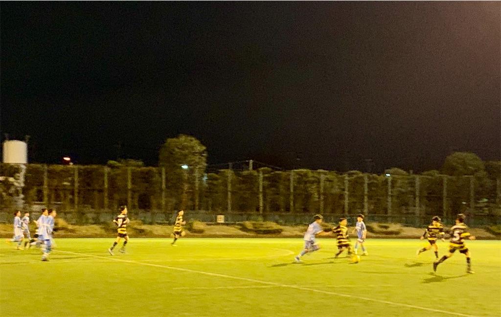 f:id:neutralfootball:20200126095636j:image