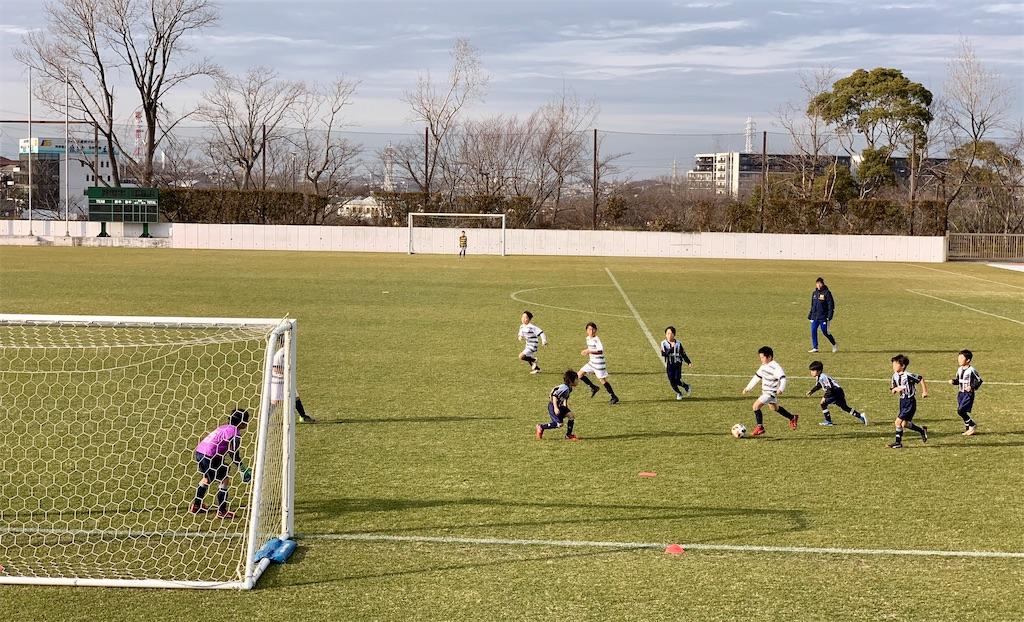 f:id:neutralfootball:20200126095639j:image